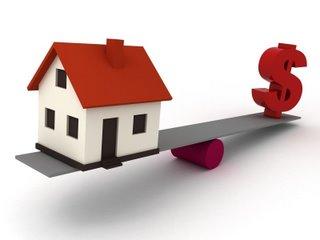 Housing Affordability Forecast